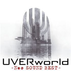 D-tecnoLife / UVERworld