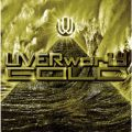 アルバム - GOLD / UVERworld