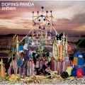 DOPING PANDAの曲/シングル - I said enough for one night