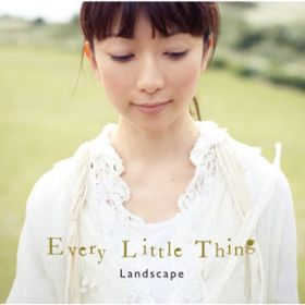 Landscape / Every Little Thing