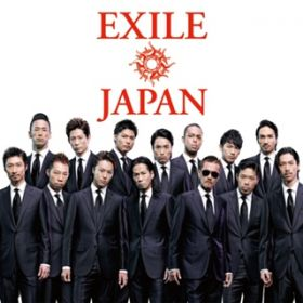 Everlasting Song / EXILE