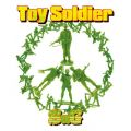 Toy Soldier<通常盤>