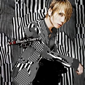 Stop it love / Acid Black Cherry