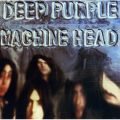 アルバム - Remix Tracks Vol 2 / Deep Purple