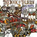 アルバム - The Book Of Taliesyn / Deep Purple