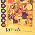 REBECCA COUPLING SONGS COLLECTION