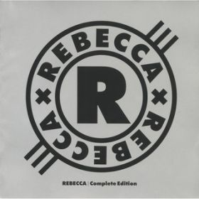 Moon (remixed edition) / REBECCA