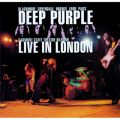 アルバム - Live In London 1974 / Deep Purple