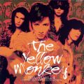 TRIAD YEARS act II 〜THE VERY BEST OF THE YELLOW MONKEY〜 THE YELLOW MONKEY