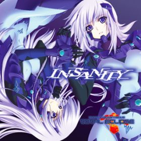 insanity 奥井雅美 ダウンロード 試聴 オリコンミュージックストア