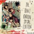 アルバム - THE B1A4 I IGNITION SPECIAL EDITION 日本仕様盤 / B1A4