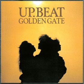 GOLDEN GATE / UP-BEAT