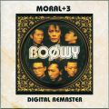 MORAL+3-DIGITAL REMASTER