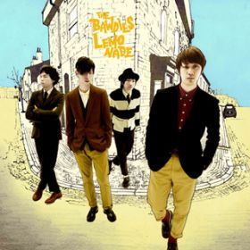 GET IT / THE BAWDIES