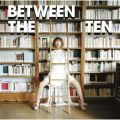 アルバム - BETWEEN THE TEN / YUKI