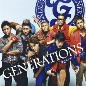 片想い / GENERATIONS from EXILE TRIBE