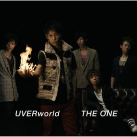 THE ONE / UVERworld