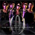 "THE 2ND ASIA TOUR CONCERT ""O"" LIVE ALBUM"