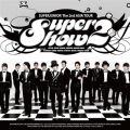 THE 2nd ASIA TOUR CONCERT ALBUM 'SUPER SHOW 2'