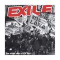 アルバム - The other side of EX Vol.1 / EXILE