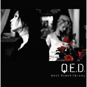 Mother / Acid Black Cherry