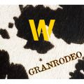 "GRANRODEO B‐side Collection ""W"""