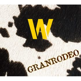 "アルバム - GRANRODEO B‐side Collection ""W"" / GRANRODEO"