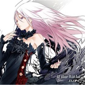 All Alone With You (TV Edit) / EGOIST