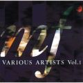 mf VARIOUS ARTISTS Vol.1