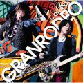 アルバム - Can Do / GRANRODEO