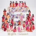 シングル - One Two Three / E-girls