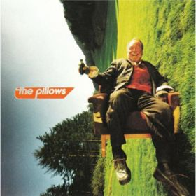 Kim deal / the pillows