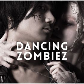 Dancing Zombiez / a flood of circle