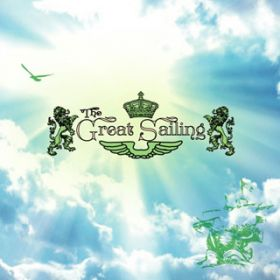 Great Sailing / ひまわる
