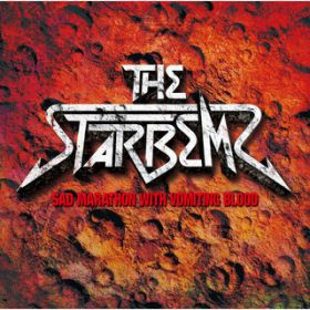 HUMAN RIGHTS / THE STARBEMS