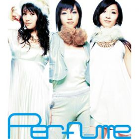 Complete Best / Perfume