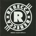 REBECCAの曲/シングル - NOISE FROM YOUR HEART (remixed edition)