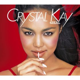 Candy / Crystal Kay