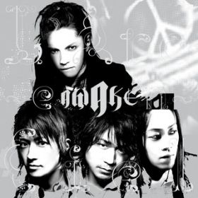 アルバム - AWAKE / L'Arc〜en〜Ciel