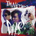 TM NETWORKの曲/シングル - COME ON LET'S DANCE (DANCE SUPREME)