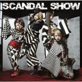 SCANDAL SHOW