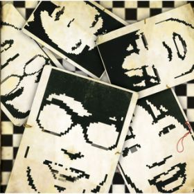 E.S.P. / BEAT CRUSADERS