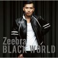 アルバム - Black World/White Heat / Zeebra