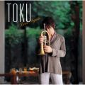 アルバム - Love Again / TOKU