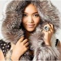 アルバム - Spin The Music / Crystal Kay