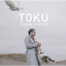 Love's in need of love today / TOKU