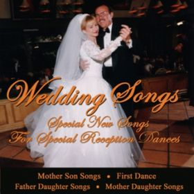 angel in my arms backing track father daughter dance song