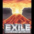 アルバム - Styles Of Beyond / EXILE