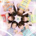 アルバム - §Rainbow TYPE-C / i☆Ris