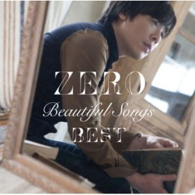 Beautiful Songs Best / ZERO